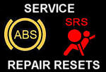 abs and srs diagnosis and repair